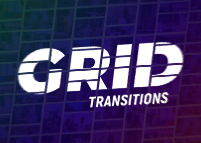 Grid Transitions